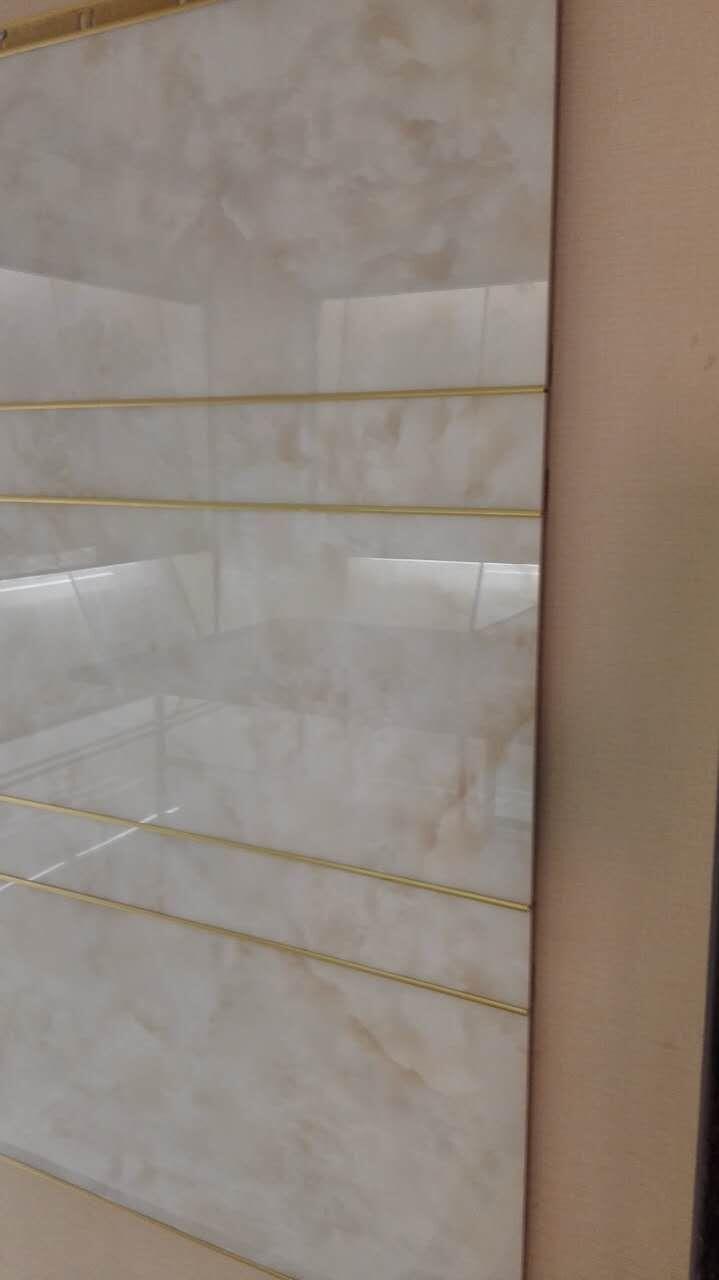 石材掛件代理|供應泉州實惠的掛件