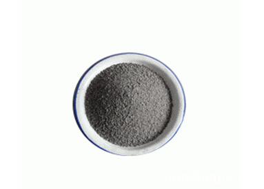 山东焊剂【供应】 SJ414焊剂价格
