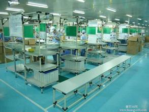 15819763777广州中山长期高价回收二手电子设备整厂