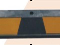 车轮定位器厂家-东莞奥普-车轮定位器批发 量大价优