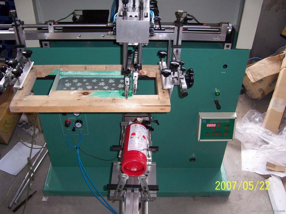 丝印网版器材哪家好-苏州智美达印刷网版器材怎么样