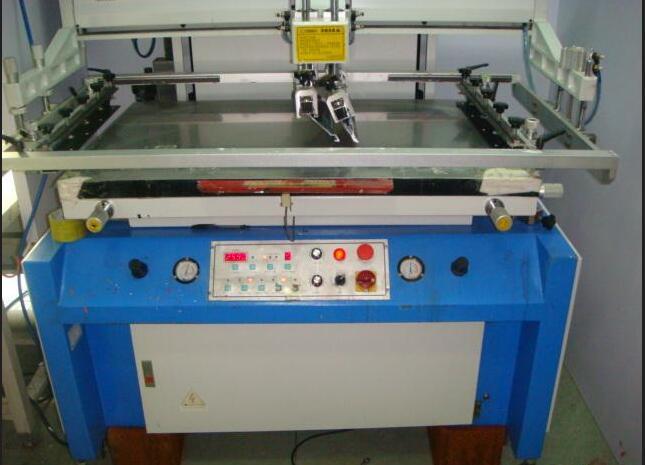 优惠的烫金机苏州智美达印刷供应|烫金印刷供应商