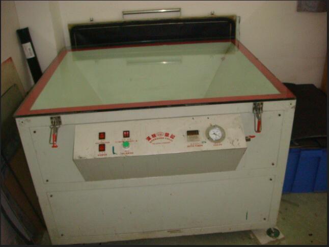 蘇州新區燙金設備廠家 蘇州品牌好的燙金機批售