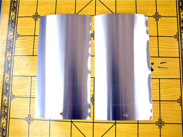 粉末噴涂色卡-新品粉末噴涂色卡-精美包裝提供