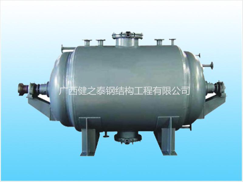 南宁钢结构非标设备-规模大的非标设备厂家推荐