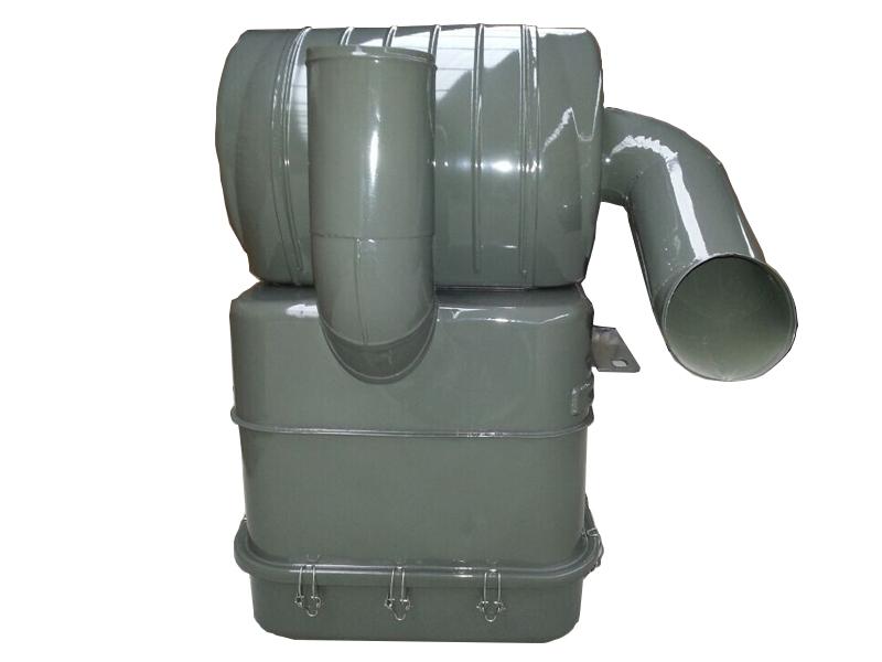 上海油滤器,【实力厂家】生产供应油滤器