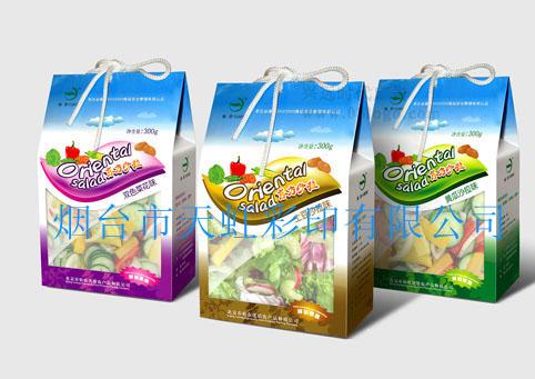 烟台纸箱礼盒印刷-烟台蔬菜箱\烟台水果箱\烟台果蔬箱