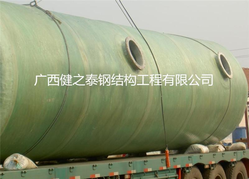 广西钢结构工程_南宁品牌好的非标设备价格