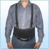 浙江工作護腰供應商-衡水高性價工作護腰銷售