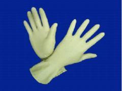 特晶科技提供***pvc手套,产品有保障——无锡pvc手套