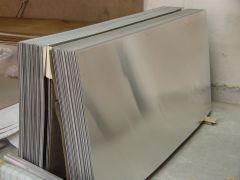 济南好的铝板价格怎么样 宽厚合金铝板加工