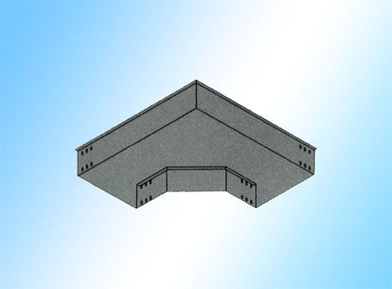 长春耐火桥架-沈阳桥架厂专业电缆桥架供应商