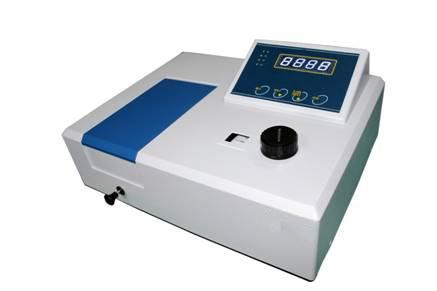 煤炭中磷含量测定仪