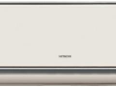 山东日立家用中央空调销售:家用中央空调多少钱