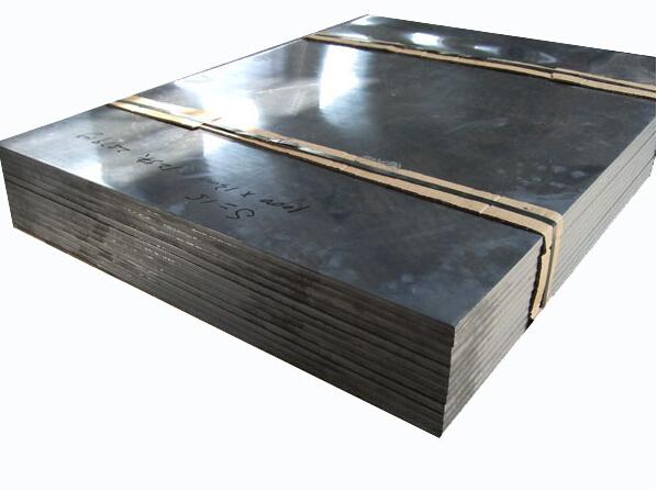 铅板供应厂家,爆款铅板哪里买