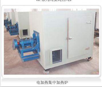 【廠家推薦】質量良好的熱風爐設備動態_揚州燁春涂裝-熱風爐設備價格行情