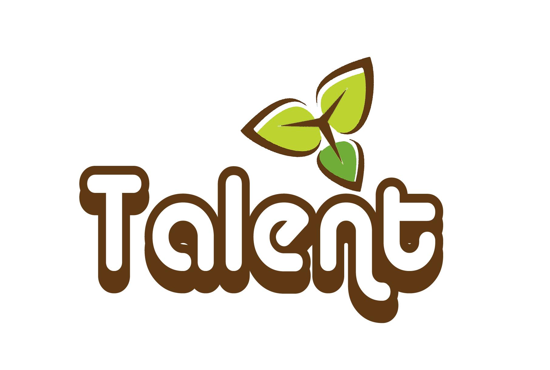logo logo 标志 设计 矢量 矢量图 素材 图标 1812_1218