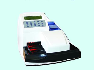 BW-500尿液分析仪