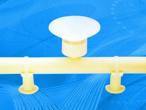 扬州旋混式切割曝气器-高质量的旋混式切割曝气器供应信息
