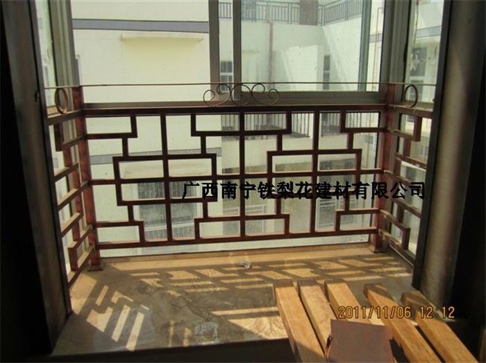 广西铁艺材料加工制作-广西金铁牛工艺提供的铁艺材料好不好