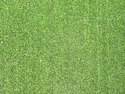 无锡篮球场草坪专业供应-四川篮球场草坪