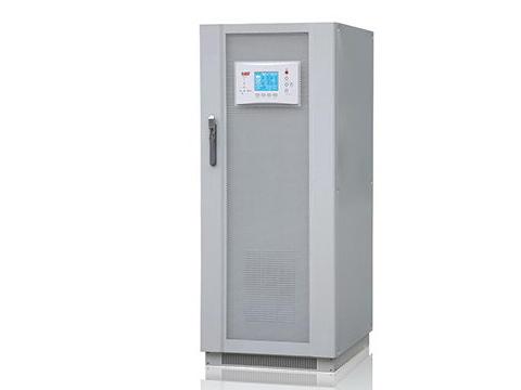 易事特工频UPS电源10KVA-60KVA