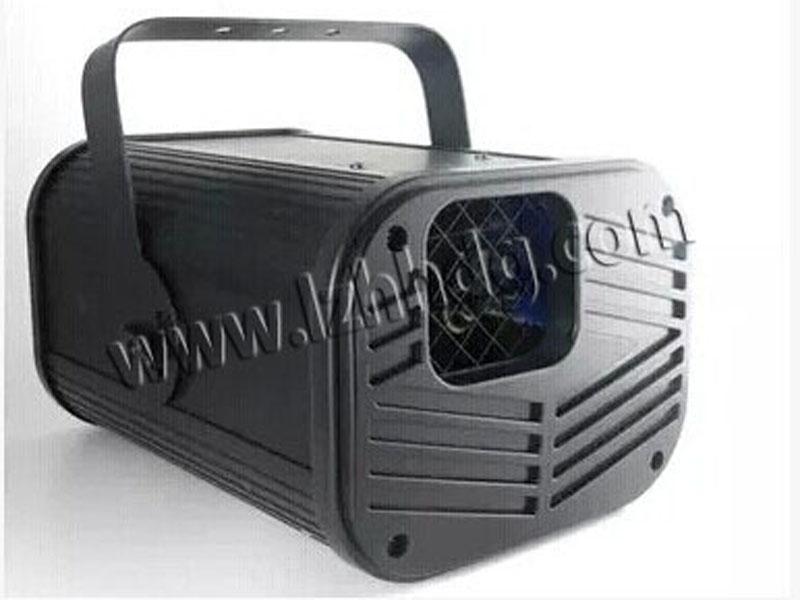 武威會議室燈光音響系統|推薦蘭州新款舞臺燈光