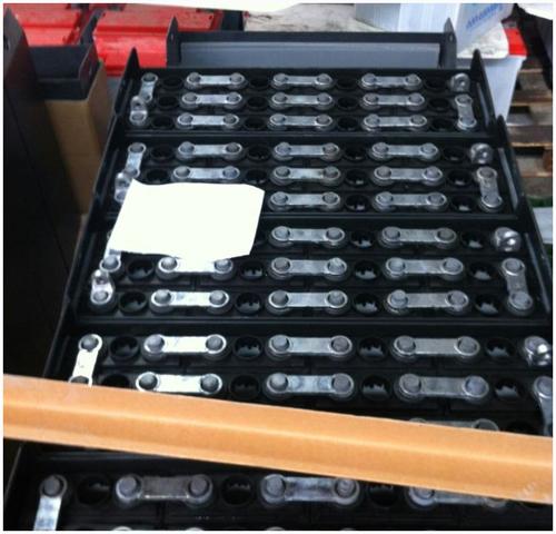 霞客叉车电源供应的电动叉车蓄电池怎么样-泰州电动叉车蓄电池