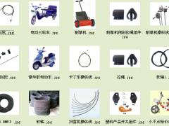 割灌机厂:江苏价格合理的不绣钢拉索