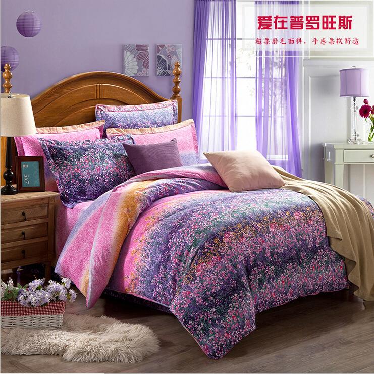 合园商贸是一流的床上用品招商提供商,是您值得信赖的品牌公司