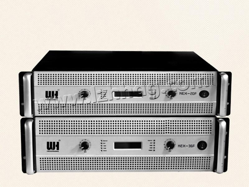 平涼音響租賃|力薦甘肅魅力黃河銷量好的音響設備