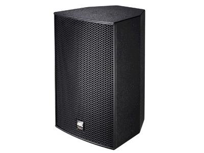 平谷銷售音響公司 福建質量可靠的音響生產廠家