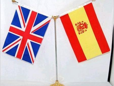 烟台桌面旗帜定做  青岛桌面旗帜价格  威海桌面旗帜哪家好