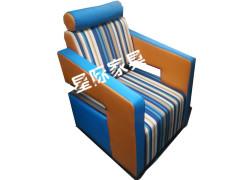 哪里有卖款式好的网吧沙发——通辽网吧沙发