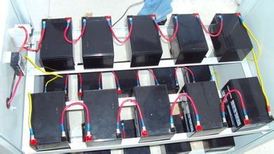上海浦东蓄电池回收,浦东新区通讯网络设备回收