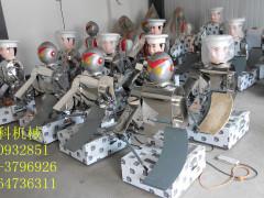 长期供应新款刀削面机器人 自动刀削面机器人厂家报价