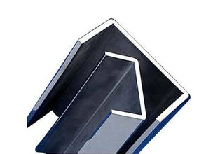 C型钢上哪买比较好,C型钢供应商