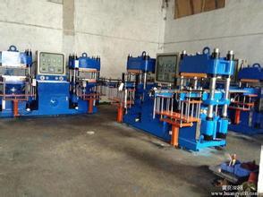 东莞专业从事二手橡胶设备回收公司15819763777