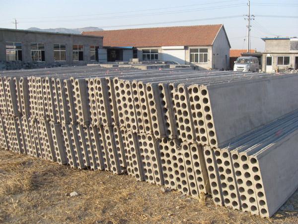 山东ALC隔墙板生产厂家【现货批销】泰安轻质隔墙板