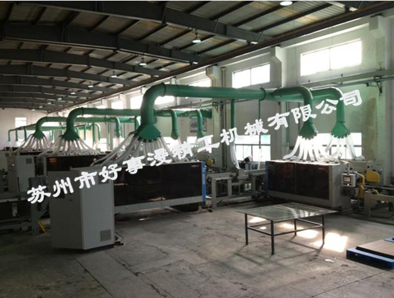 苏州高性价地板开槽设备批售-南京地板开槽机