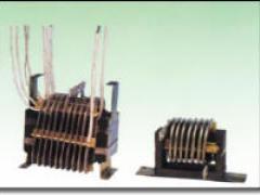 优惠的电抗器大成变换器厂供应,泰州电抗器