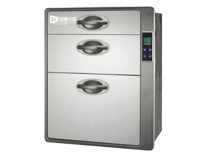 安阳艾博U厨-怎么买实惠的橱柜电器呢