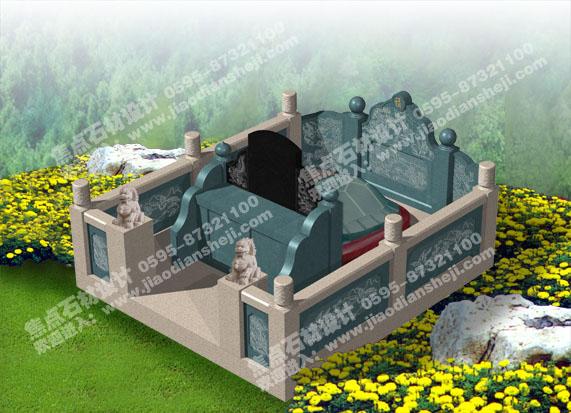 惠安县焦点石雕设计室主页-商务网