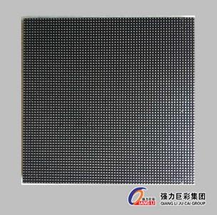 澳门LED广告屏|福建室内P2.5全彩单元板专业供应