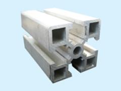 超值的边框铝型材就在润利铝合金型材公司——江苏边框铝型材