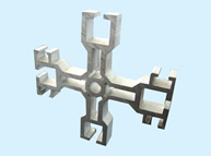 南京工业铝型材-江苏合格的工业铝型材服务商