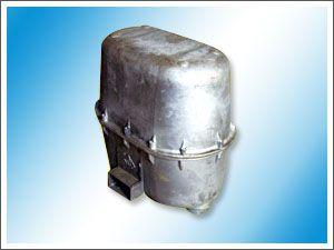 前洲耀达供应上等铝铸件——铝铸件供应商