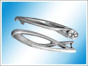 无锡铝铸件选前洲耀达_价格优惠_连云港铝铸件