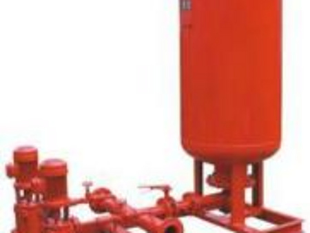 买生活(消防)立式增压稳压设备认准重庆沃利克环保,生活(消防)立式增压稳压设备价格