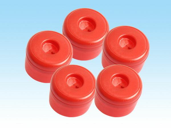 桶装水瓶盖
